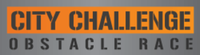Boston City Challenge Race - Lowell, MA - race44966-logo.bz3OXb.png