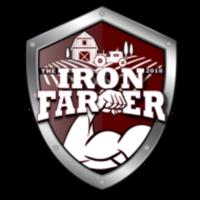 Iron Farmer - Phillipston, MA - race65247-logo.bBBAag.png
