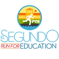 El Segundo Run for Education - El Segundo, CA - Run_for_Education_Full_Color_Logo_Small.jpg