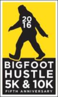 Bigfoot Hustle 5k/10k - Payson, AZ - race35320-logo.bxvTJh.png