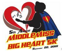 Middlemiss Big Heart 5K - Dracut, MA - bbf559e3-b699-4338-8ff2-795bab166a6c.jpg