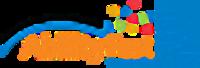 Seven Hills AbilityFest 5K - Worcester, MA - logo-20180726150724915.png