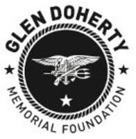 2018 GDMF MEMORIAL ROAD RACE - Winchester, MA - logo-20180806183800992.jpg