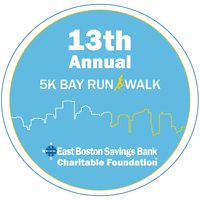 13th Annual 5K Bay Run/Walk - South Boston, MA - 64ef90b3-3ed5-4eac-bf0b-ed3ad96c969e.jpg