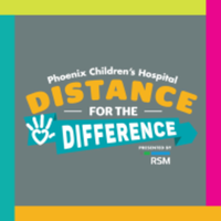 Distance For The Difference - Phoenix, AZ - race35063-logo.bxzdyj.png