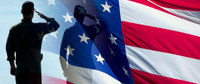 9th Annual Upton VFW Run to Remember 5K - Upton, MA - 442717b9-11a9-4e7f-80b2-c7152512dbf2.jpg