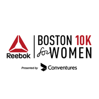 Reebok Boston 10K for Women - Boston, MA - 4559caa0-f8e4-42f0-85dd-d2b130163420.png