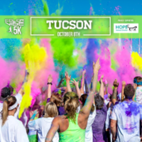 Color Vibe 5K -- Tucson - Tucson, AZ - race35595-logo.bxyyCz.png