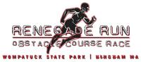 Renegade Run Obstacle Course Race 2018 - Hingham, MA - bdca039d-c0ff-4390-921e-589746d27f5b.jpg