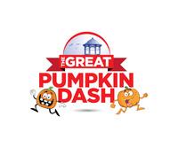 The Great Pumpkin Dash 2018 - Revere, MA - c05ce6c6-b1f0-4a36-8815-a925555d1608.jpg