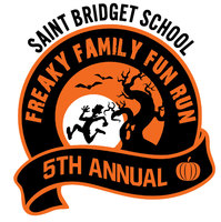 Saint Bridget School 5th Annual Freaky Family Fun Run - Abington, MA - b073af63-1dcb-4267-bad0-a1026991e730.jpg