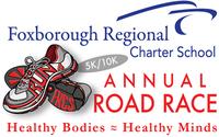 FRCS Healthy Bodies, Healthy Minds 8th Annual 5K/10K - Foxboro, MA - 506e2cc4-9771-46d6-a9b0-aab2df1f81ff.jpg