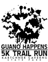 Guano Happens 5K Trail Run and 1Mile Kids Fun Run - Benson, AZ - race35388-logo.bxVIe1.png
