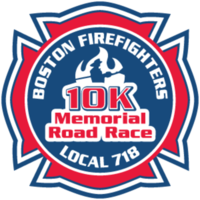 36th Annual Boston Firefighters 10K Memorial Road Race - Boston, MA - f9f390a2-ff29-4547-9bf9-6e57fa79d1a0.png