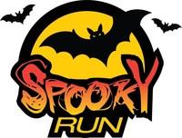 Spooky Run 5k - Upton, MA - 936976fd-e1fd-42ac-9533-6da53d4ce18e.jpg