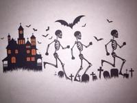 Spooktacular 5K/ Fun Run or 2 Mile Walk Troop 9 Weymouth - Weymouth, MA - bde91494-ac4c-4a7a-bc42-2a6af8bcbcca.jpg