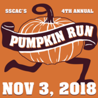 SSCAC's 4th Annual Pumpkin Run - Plymouth, MA - 7efdb37c-fa1c-4016-a7fe-a1c476e09302.png