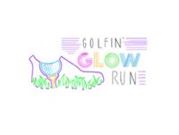 Golfin' Glow Run - Mesa, AZ - race36353-logo.bxCz_Y.png