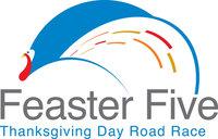 31st Annual Feaster Five - Andover, MA - 35db8f03-5a81-4460-a04b-e3b61a9d32a2.jpg