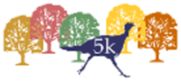 Franklin Park Turkey Trot 5k - Boston, MA - logo-20180725190028614.png