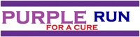 7th Annual Purple Run/Walk - Florence, MA - a67ea937-5058-46ea-a3d4-bba716531a24.jpg