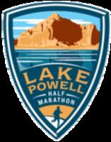 Lake Powell Half Marathon - Page, AZ - race28251-logo.bwGVVT.png