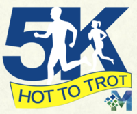 5th Annual Hot to Trot 5K - Upton, MA - aac9c57d-33fa-4f8b-aaf3-26c17ccd80bb.png