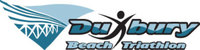 2018 Duxbury Beach Triathlon - Duxbury, MA - 88c37035-e9f4-41d7-a46e-5124b84314fd.jpg