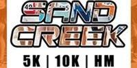2019 Sand Creek Half Marathon Half Marathon/1M/5K/10K/10M - Denver, CO - https_3A_2F_2Fcdn.evbuc.com_2Fimages_2F47373242_2F200737946843_2F1_2Foriginal.jpg