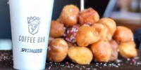 Donut Ride - Costa Mesa, CA - https_3A_2F_2Fcdn.evbuc.com_2Fimages_2F46621066_2F133331027386_2F1_2Foriginal.jpg