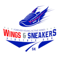 Wings & Sneakers 5K Run/Walk - Glendale, AZ - race35890-logo.bxAmI5.png
