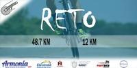 Reto 48.7 Km & 12 Km - Tijuana, B.C - https_3A_2F_2Fcdn.evbuc.com_2Fimages_2F49027053_2F201647583034_2F1_2Foriginal.jpg