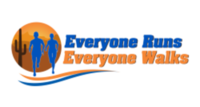 Everyone Runs TMC, Fleet Feet Veterans Day Half Marathon & 5k at Tucson Mountain Park - Tucson, AZ - race31009-logo.bwZ0MW.png