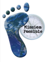 Mission Possible 5k & 1 Mile Fun Run - Tucson, AZ - race33132-logo.bxdyhC.png