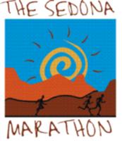 Run Sedona - Sedona, AZ - race34032-logo.bxmGpo.png