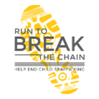 Run to Break the Chain LV 2018 - Las Vegas, NV - logo-20180829232100329.png