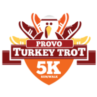 Provo Turkey Trot 5K - Provo, UT - race66074-logo.bBIw3q.png