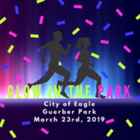 Glow in the Park - Eagle, ID - 04ab32e9-23f9-491f-b396-5fcc76ba3718.png