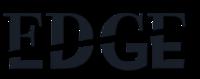 EDGE Wellness Week 5k + Mini-Market - Bozeman, MT - race66025-logo.bBIcV_.png