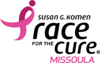 Race for the Cure - Missoula, MT - race65981-logo.bBHT3U.png