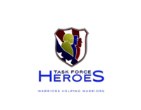Task Force Heroes Challenge - Bozeman, MT - race65736-logo.bBIAFo.png