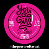 You Go Girl! Half Marathon - 10K - Tacoma, WA - race66031-logo.bBIdEL.png