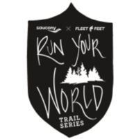 Saucony X Fleet Feet: Run Your World Trail Series - Seattle, WA - race65196-logo.bBBfNC.png