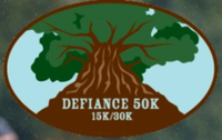 Defiance 50K, 30K, 15K - Tacoma, WA - race66039-logo.bBIeDm.png
