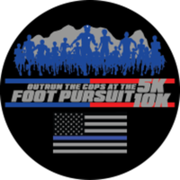SVPOA Foot Pursuit 5K/10K - Sierra Vista, AZ - race24199-logo.bzPX1E.png