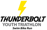 Thunderbolt Youth Triathlon - Sierra Vista, AZ - race36610-logo.bzgkbc.png