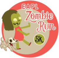 EAPL Zombie Run 5k - Evergreen, CO - race65977-logo.bBHS3Y.png
