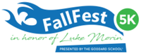 Fall Fest 5k - Denver, CO - race66020-logo.bBKQ1k.png