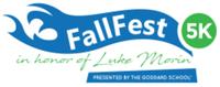 Fall Fest 5k - Denver, CO - race66020-logo.bBKQ1k.png
