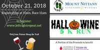 Hallo-Wine and Beer 5K 2018 - Boalsburg, PA - https_3A_2F_2Fcdn.evbuc.com_2Fimages_2F49175715_2F97538876957_2F1_2Foriginal.jpg